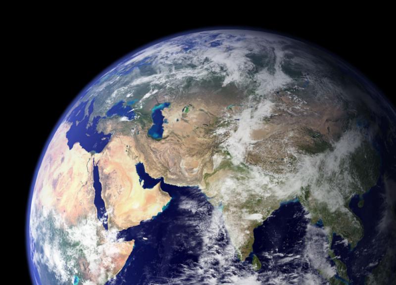 2020-01-20-Weltraumstationen-mit-Hilfe-von-Pilzen.jpg