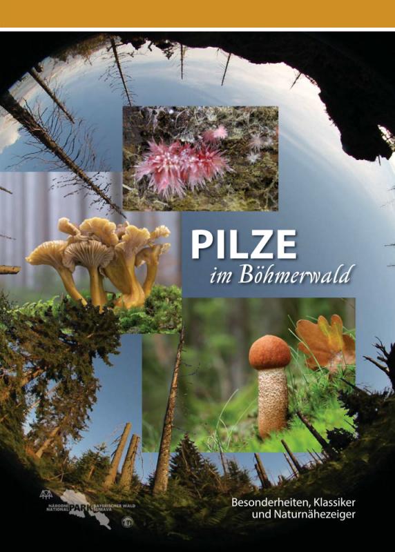 2020-02-09-Broschuere-zur-Pilzvielfalt-des-Boehmerwalds.jpg