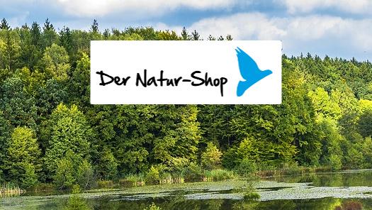 2020-07-15-Versand-unserer-Materialien-durch-Der-Natur-Shop.jpg