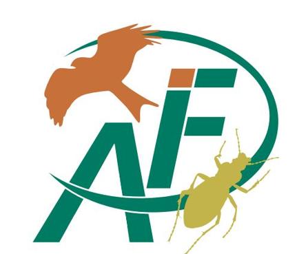 ArtenFinder-RLP-Logo.png