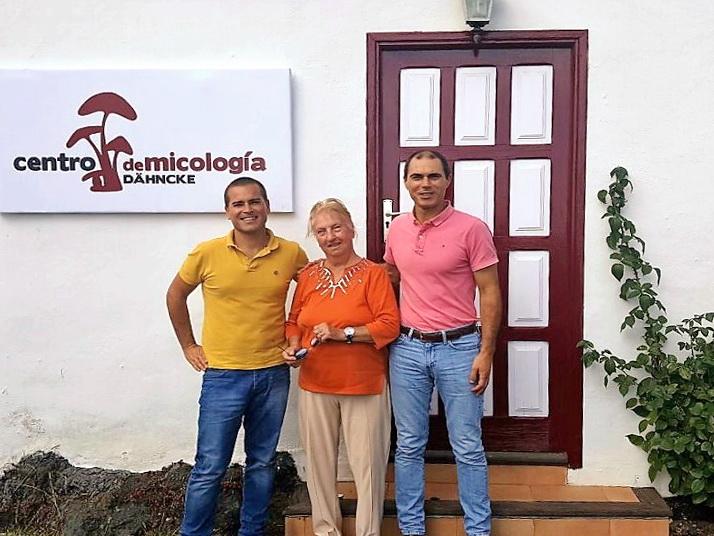 Centro-de-micologa.jpg