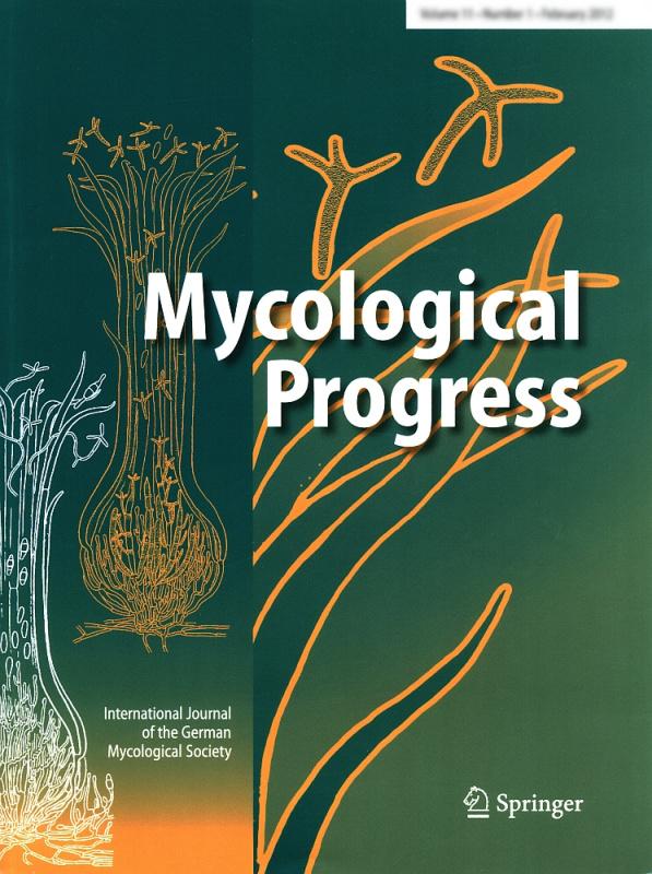 Mycol-Progr-Cover-800px.jpg
