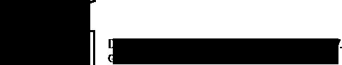 Logo der Deutschen Gesellschaft für Mykologie e.V.
